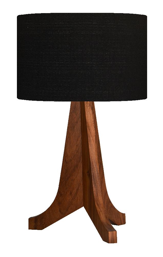 Luminaria de mesa Parma