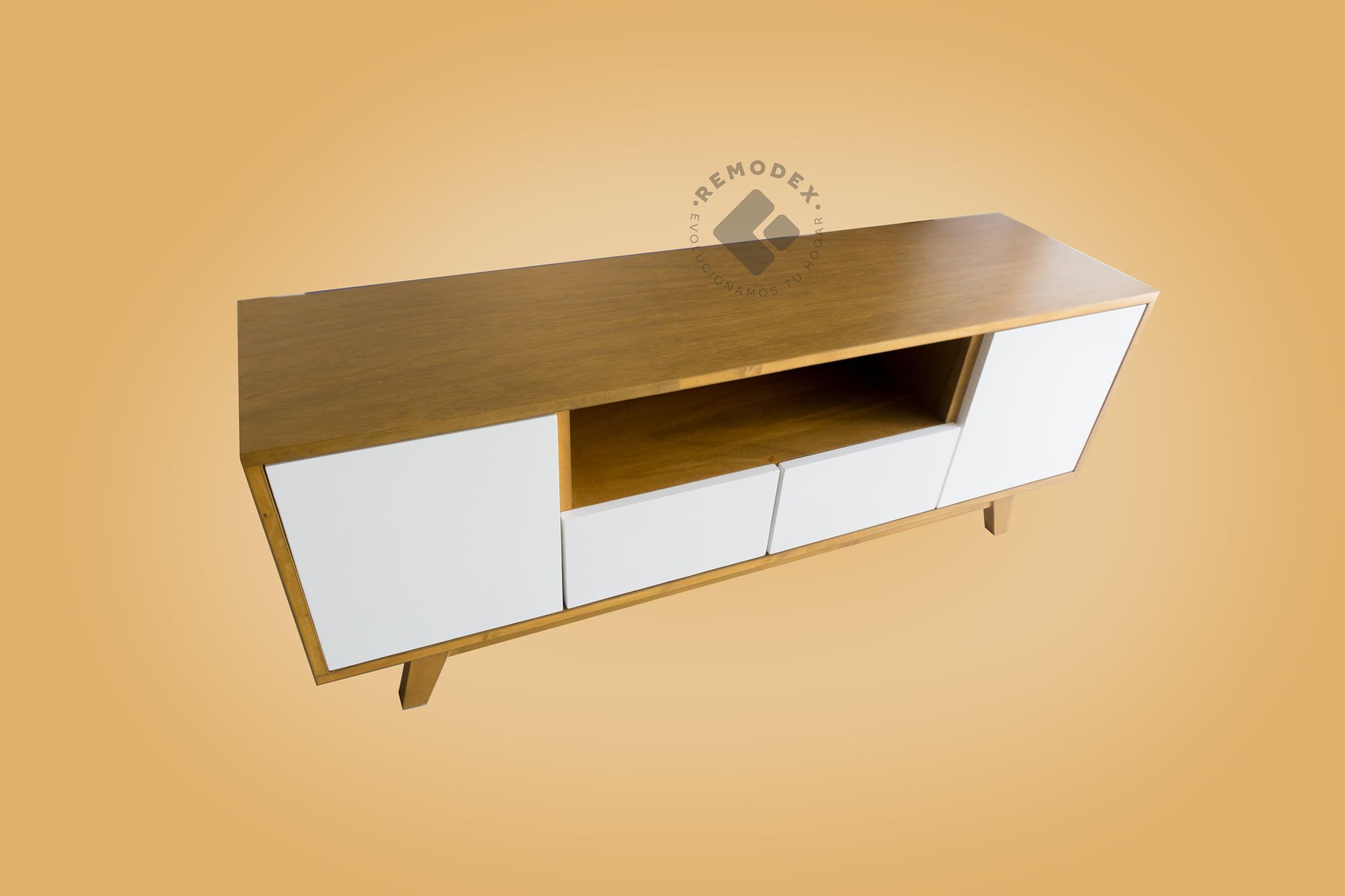 Mueble de TV A25